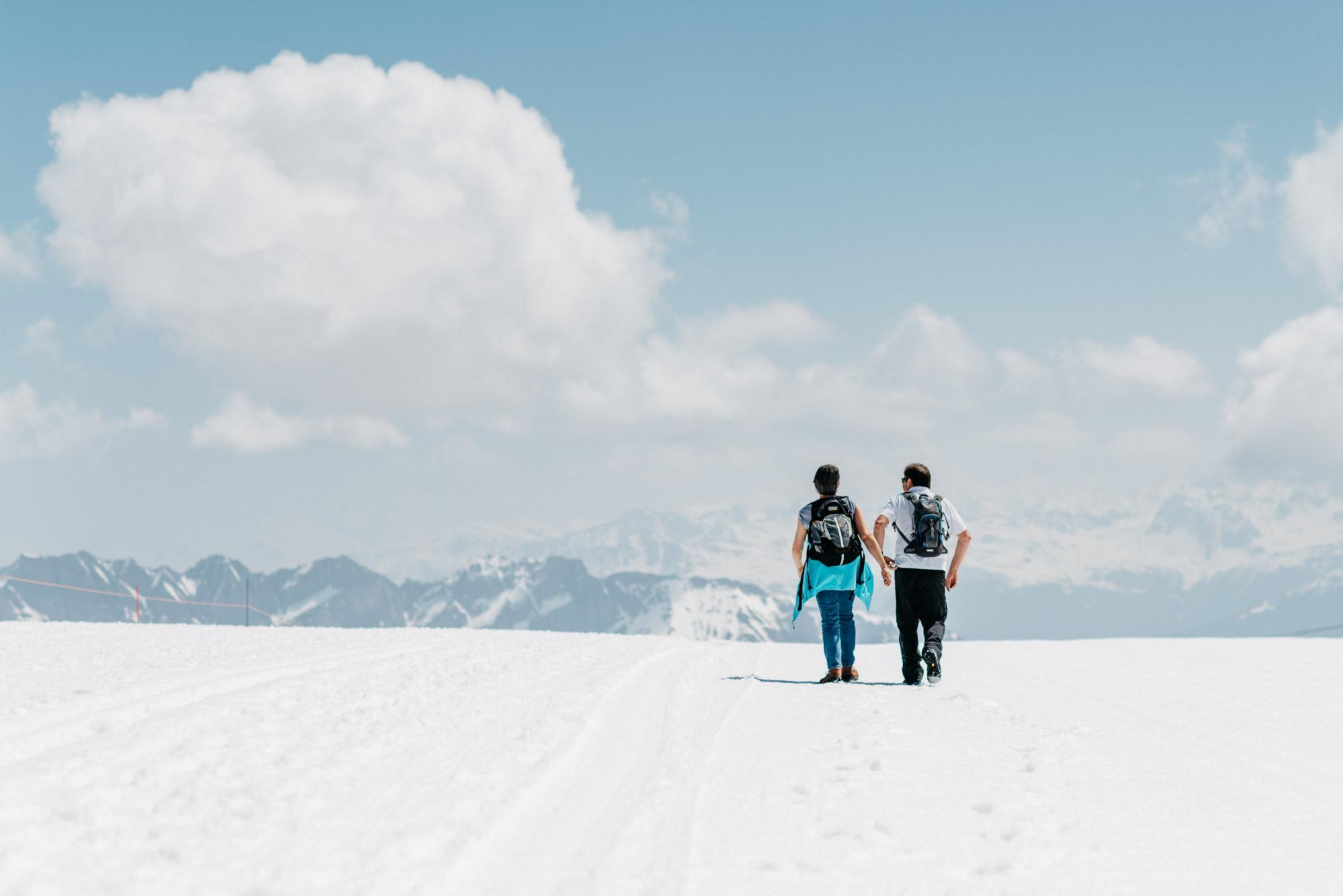 Die 200+ besten Bilder zu Winter | basteln winter, winterkunst, vorschule  winter