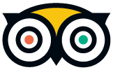 TripAdvisor Owls