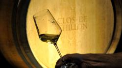 Clos de Chillon