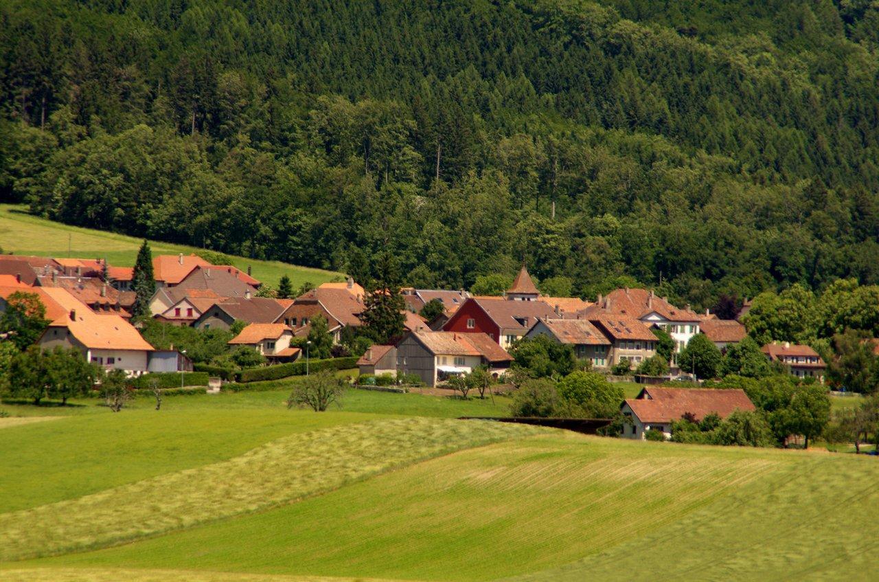 rencontre suisse morges
