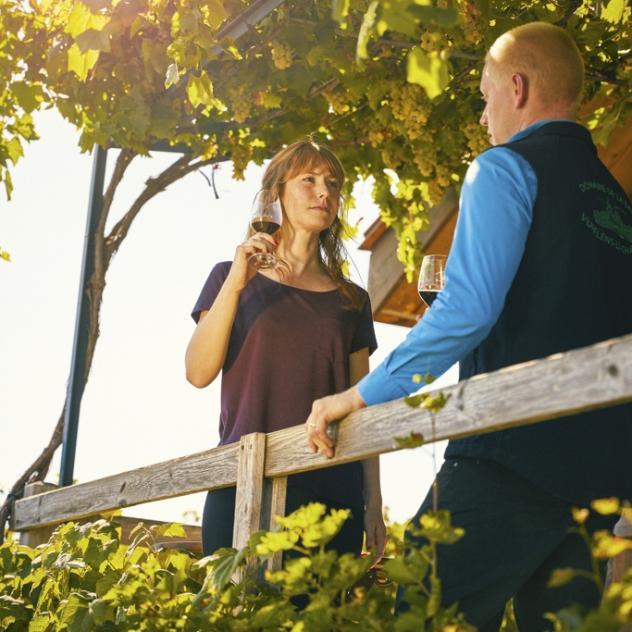 Treffen Frauen In Echichens Rheinfelden Singlespeed Moudon Frau