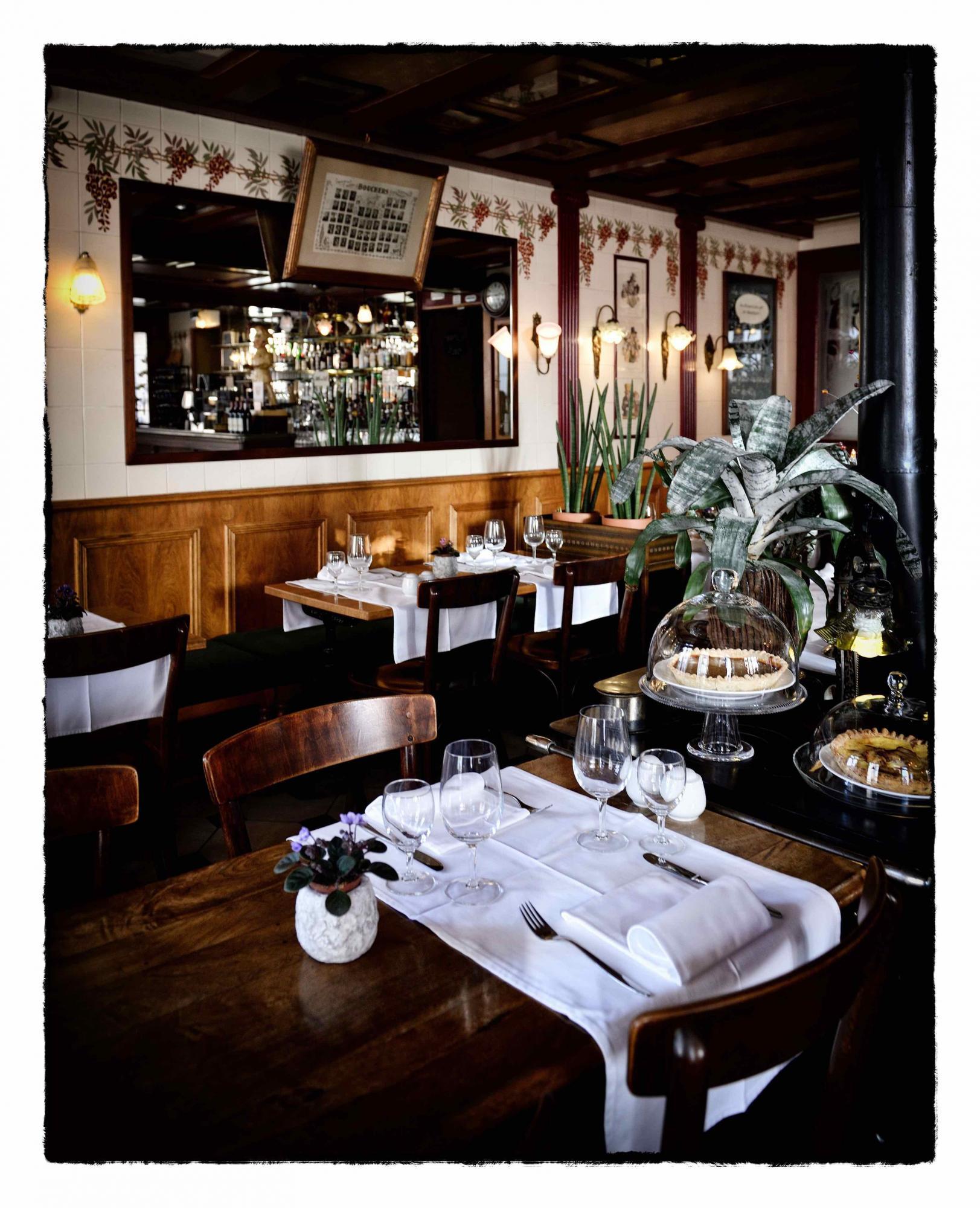 Hotel Et Restaurant  Ef Bf Bd Ch Ef Bf Bdtel