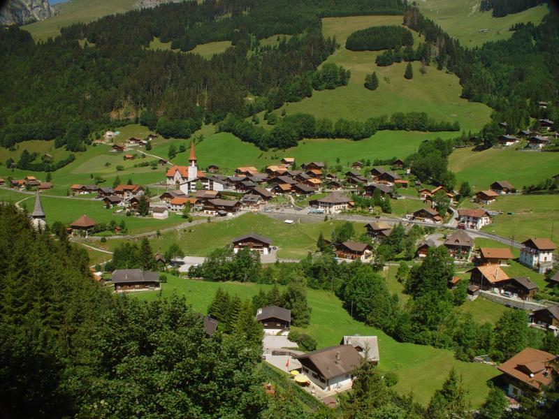 Jaun - Office du tourisme allemand ...