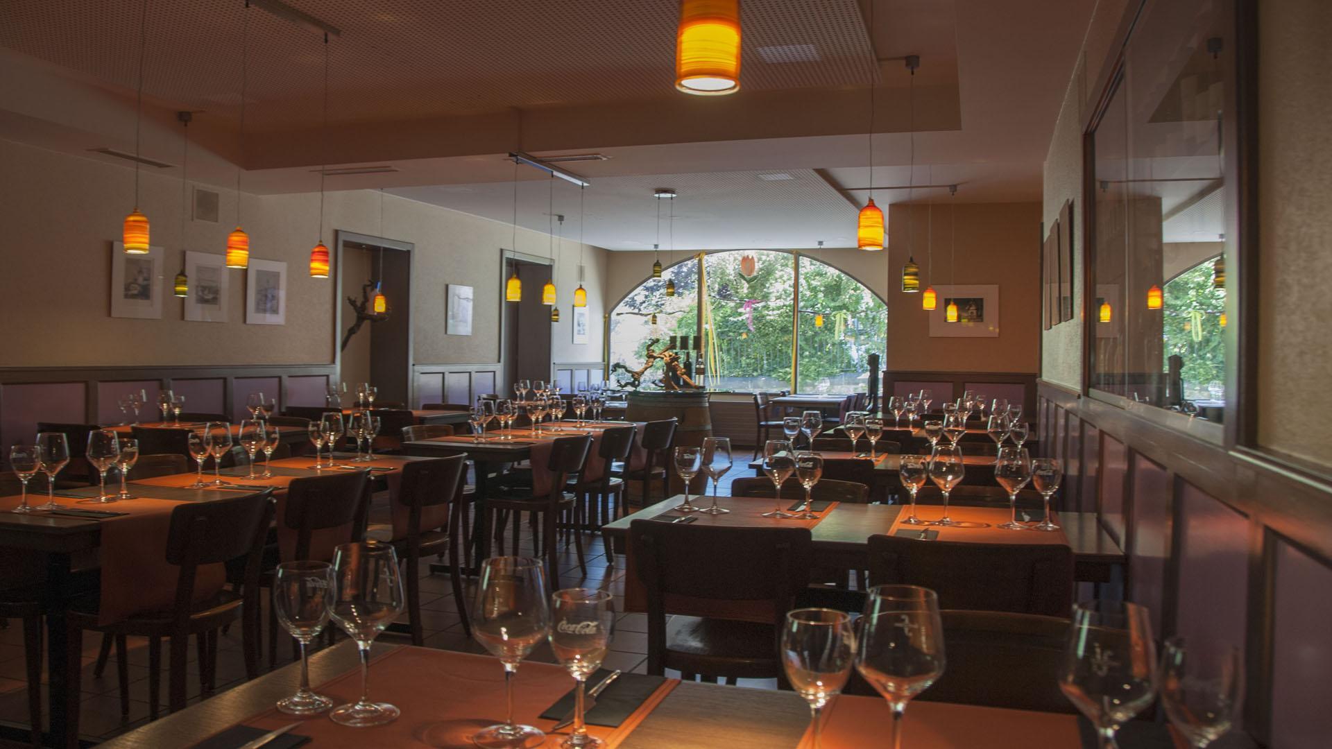 Restaurant Ouvert Le Lundi Fribourg