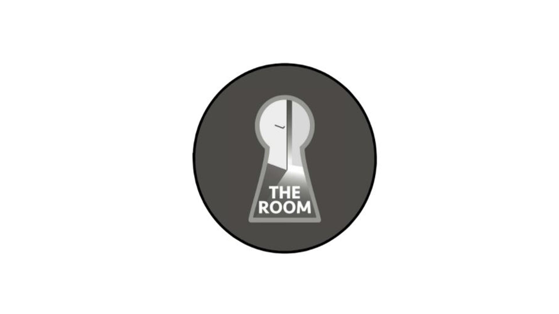 The Room Escape Game