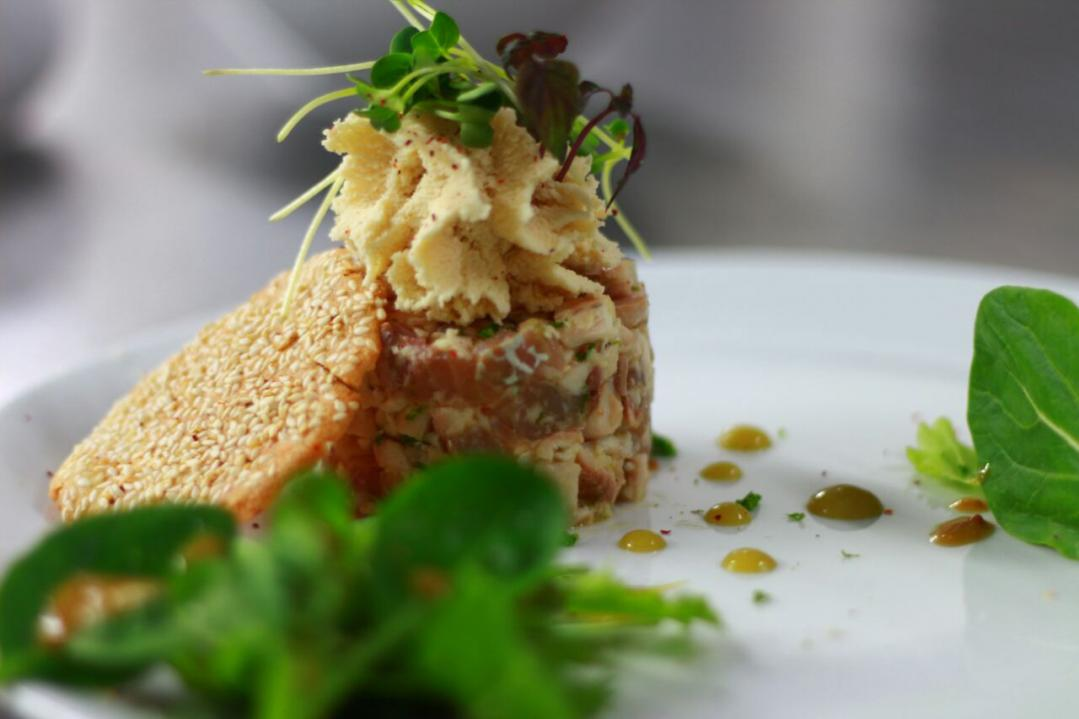 Photo_Plat_Tartare de bondelles-NEW