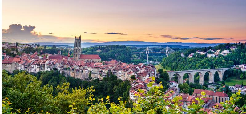 Vue-Fribourg-topbanner4