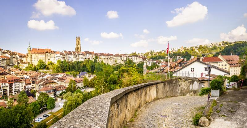 Vue-Fribourg-topbanner3